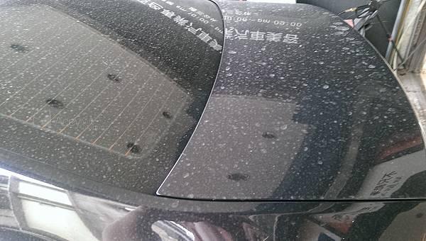 AudiA6全車鍍膜 (7).jpg