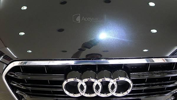 AudiA6全車鍍膜 (18).jpg