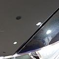 AudiA6全車鍍膜 (23).jpg