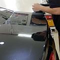 AudiA6全車鍍膜 (27).jpg
