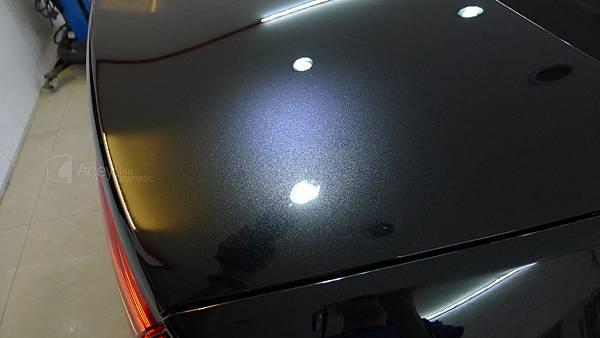 AudiA6全車鍍膜 (28).jpg