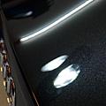 AudiA6全車鍍膜 (30).jpg
