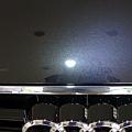 AudiA6全車鍍膜 (34).jpg