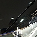 AudiA6全車鍍膜 (36).jpg