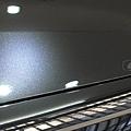 AudiA6全車鍍膜 (39).jpg