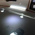 AudiA6全車鍍膜 (41).jpg