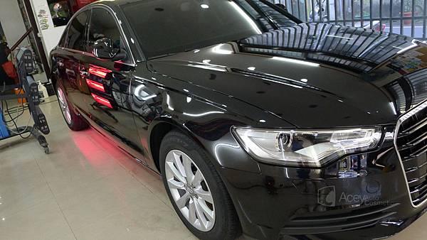 AudiA6全車鍍膜 (42).jpg