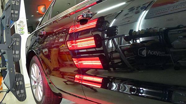 AudiA6全車鍍膜 (43).jpg