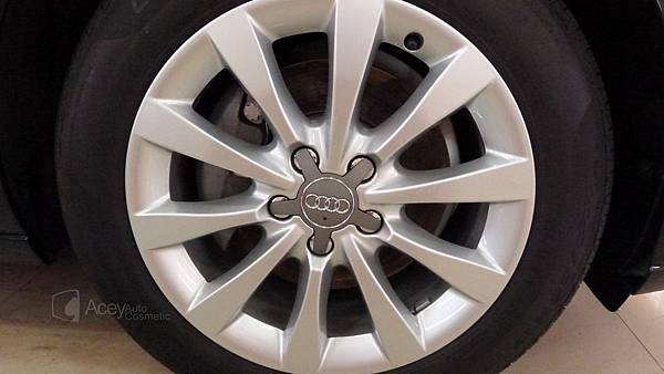 AudiA6全車鍍膜 (44).jpg