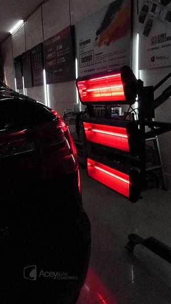 AudiA6全車鍍膜 (45).jpg