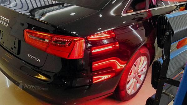 AudiA6全車鍍膜 (46).jpg