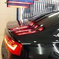 AudiA6全車鍍膜 (47).jpg