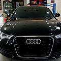 AudiA6全車鍍膜 (49).jpg