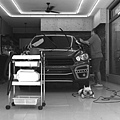 CX5汽車美容_IMG_8731