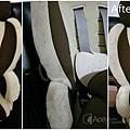 亞色專業汽車美容_安全座椅清洗 (10).jpg