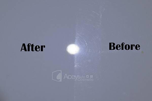 太陽紋螺旋紋直線刮傷眩紋