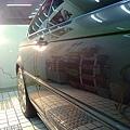 BMW-330CI 灰