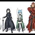 刀劍神域03.jpg
