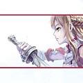 刀劍神域10.jpg