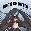 BLACK ROCK SHOOTER1007.jpg