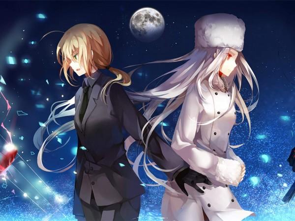Fatezero101.jpg