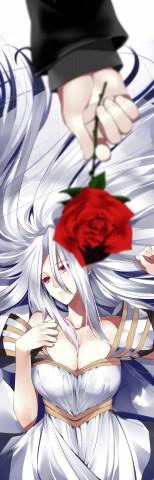 Fatezero1054.jpg
