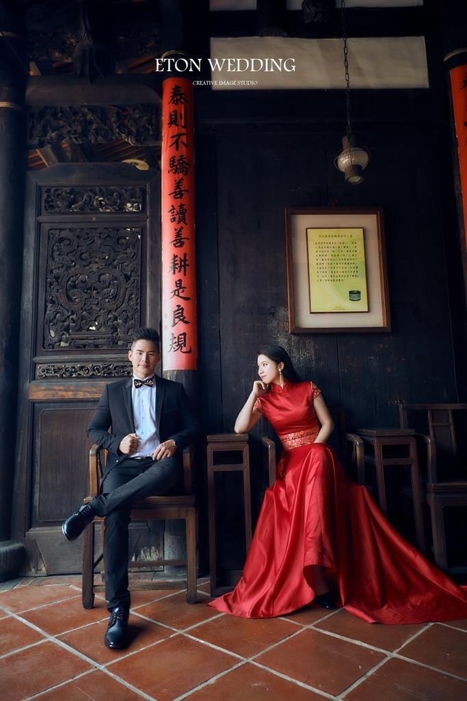 中式婚紗照 (4).JPG