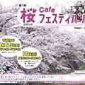 桜Cafeフェスティバル.jpg
