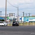 P1210197.jpg