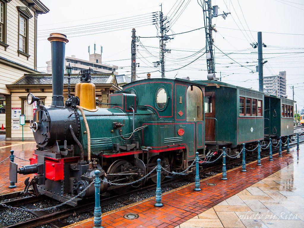 P1240509.jpg