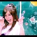 接吻魚MV
