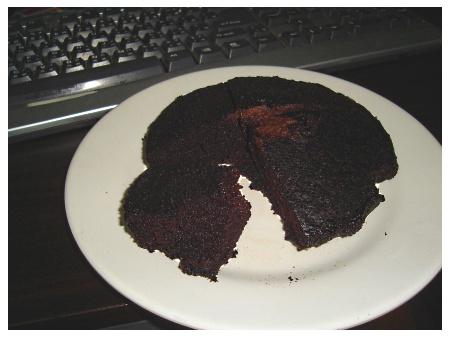 蛋糕進化論01