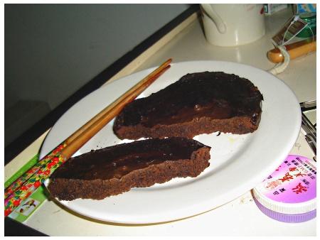 蛋糕進化論2-2