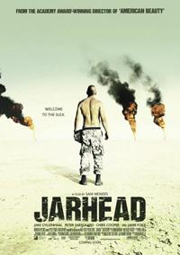 jarhead.jpg