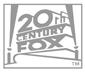 fox-logo-s