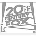 fox-logo-b