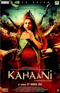 kahaani_poster