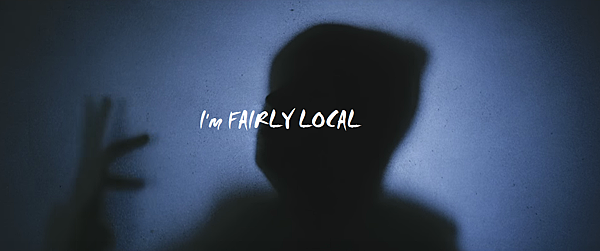 fairly local cover.png