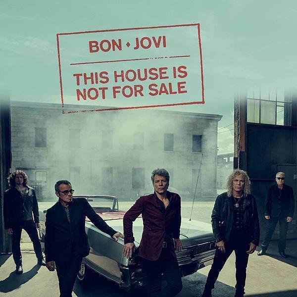 thishouse-isnot-forsale-bonjovi.jpg