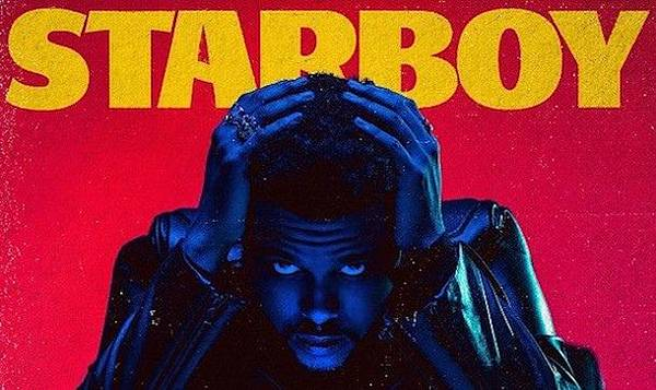 the-weeknd-starboy.jpg