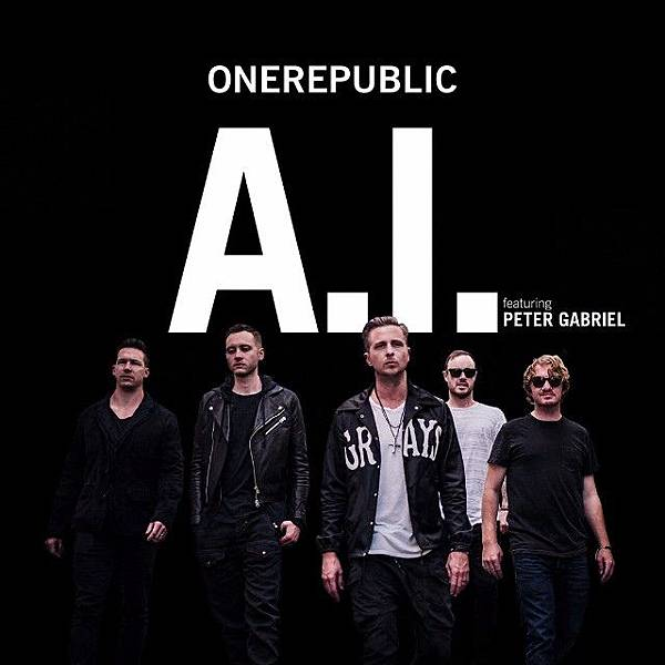 OneRepublic-1475246001-640x640.jpg