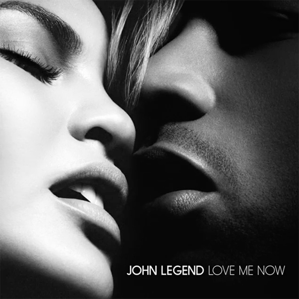 john-legend-love-me-now (1).jpg