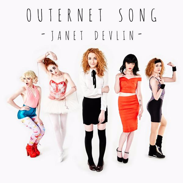 Outernet_Song_-_Front_Cover-600.jpeg