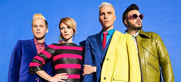 neon-trees-songs-i-cant-listen-to-single.jpg