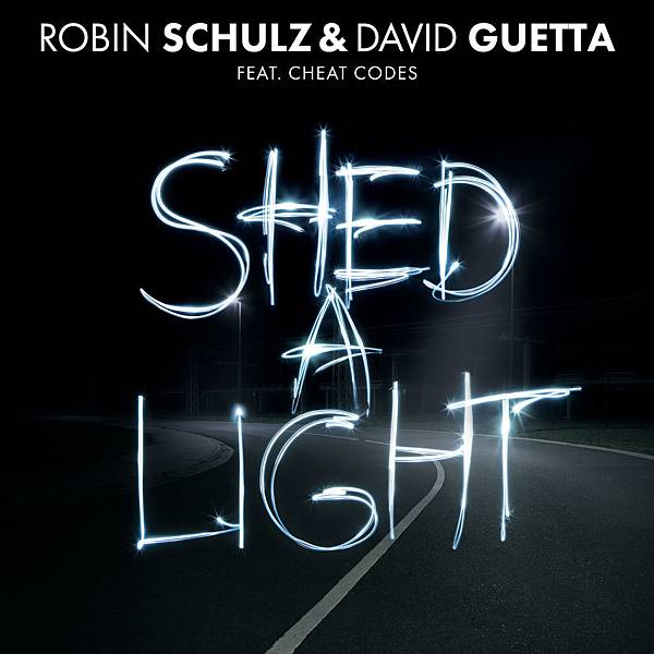 Robin-Schulz-David-Guetta-Shed-a-Light-2016-2480x2480.jpg