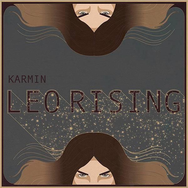 Leo_Rising,_Karmin_album_cover,_2016.jpg