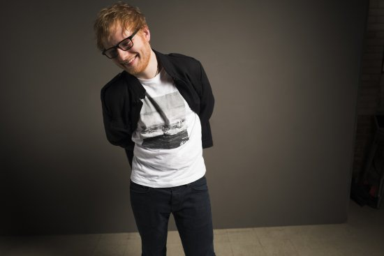 ed-sheeran-press-photo-1-credit_-greg-williams.jpg