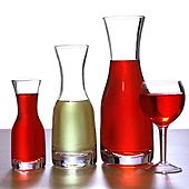 barconic-wine-carafes_1.jpg