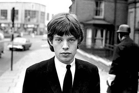 rolling-stones-picture-5-mick-jagger-young1.jpg