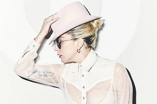 02-lady-gaga-zane-lowe-beats-1-radio-2016-billboard-1548.jpg